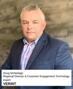 Doug McNeilage speaker (2)