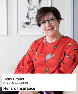 Heidi Canva