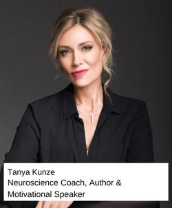 Tanya Kunze speaker (4)
